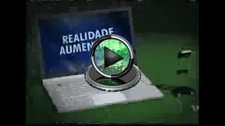 http://theultimatevideos.blogspot.com/2015/06/realidade-aumentada-materia-do-jornal.html