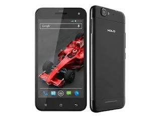 Xolo Q1000s Plus picture