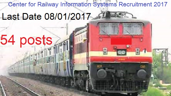 54-junior-engineer-center-for-railway-Center-for-Railway-Information-Systems-Recruitment-2017
