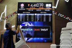 Faktor-Faktor Yang Mempengaruhi Keberhasilan Investasi Pasar Modal