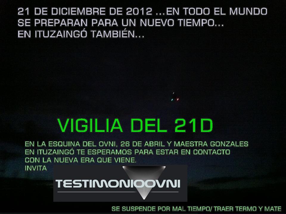 https://i1.wp.com/3.bp.blogspot.com/-41U98fX-naM/UNEDBckghsI/AAAAAAAACI4/6tvo6PWmo2A/s1600/PROMO+VIGILIA+21+D.jpg