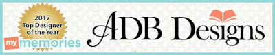 https://www.mymemories.com/store/designers/ADB_Designs_