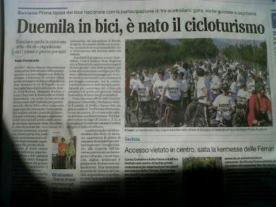 il mattino naples newspaper