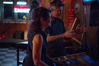 Debra Winger and Aidan Gillen in The Lovers (2017) (2)