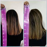 https://www.dicamattos.com.br/2018/04/cabelos-o-luminus-hair-realmente.html