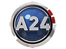 A24 Noticias TV