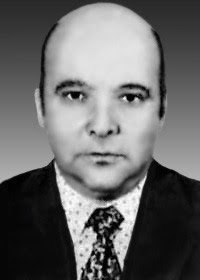Efrem Pruzhanski - Ефрем Пружанский