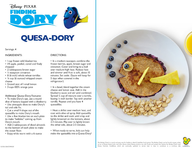 Finding Dory Party Supplies, Finding Dory Pool Party, Finding Dory Printable games, Finding Dory Recipes, Finding Dory Cheap Party