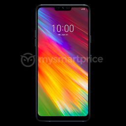 lg q9,lg q9 leks,lg q9 rumor,lg q9 specs,lg q9 features,lg q9 specifications,lg q9 price,upcoming lg q9,lg q9 expected release date,lg q9 expected price,lg q9 expected features,lg q9 expected specifications,lg q9 review,price,specs,features,specification,expectation,india,usa