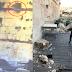 Bongkah Batu Tembok Al-Buraq (Western Wall) Jatuh. Ini Alasan Pihak Zionis Yang Buat Ramai Berang