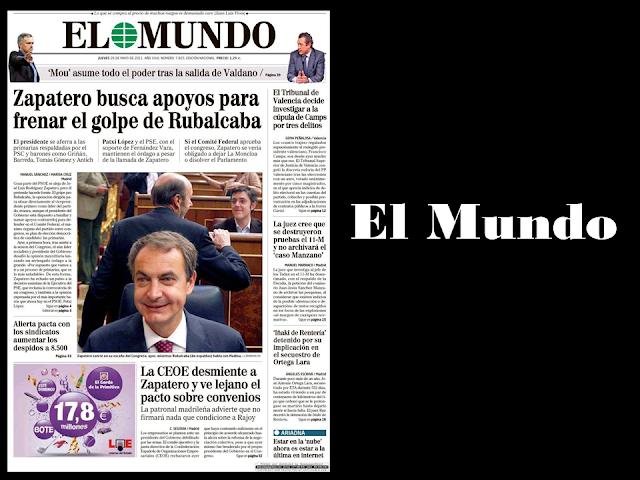 http://www.elmundo.es/america.html