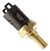 Motor Soğutma Suyu Sıcaklık Sensörü (Hararet Müşürü)