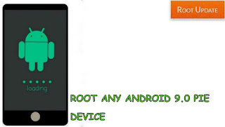 How to Root Any Android 10 Device Without PC