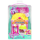 MLP Starsong Popcorn Movie Theater Building Playsets Ponyville Figure