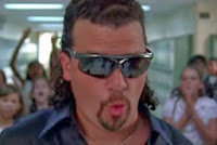 eastbound and down quotes
