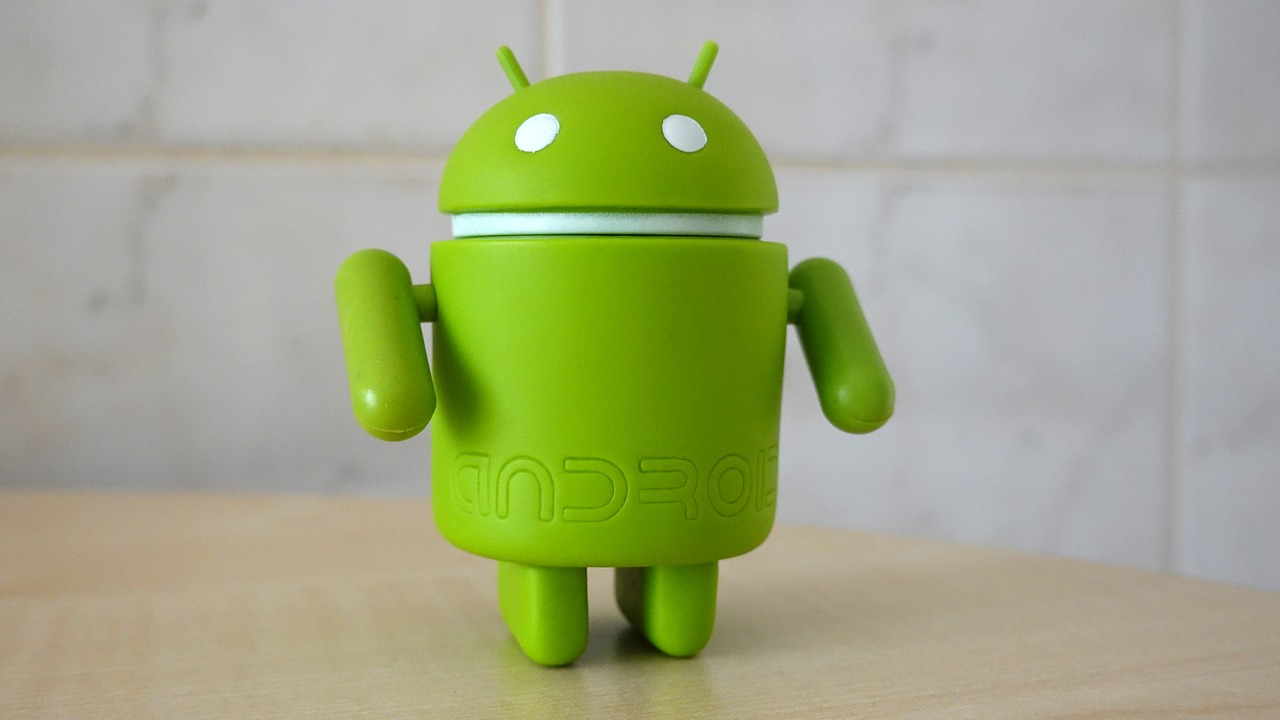 Free] Android App Development Using Kotlin | Learn Free