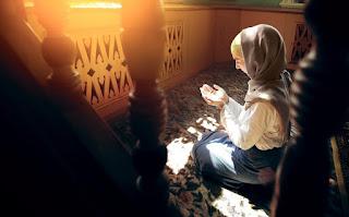 Eid Mubarak Status images