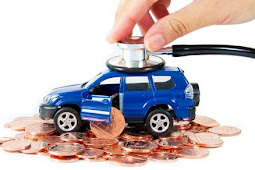 Tips On Choosing The Best Car Insurance