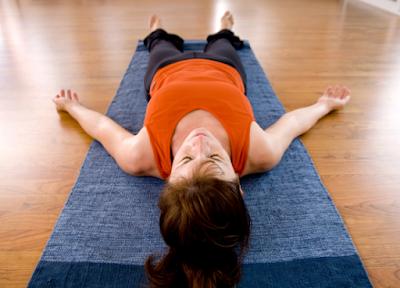 8 Manfaat Rileksasi Tubuh Dan Pikiran Untuk Kesehatan