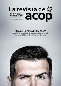 http://compolitica.com/wp-content/uploads/N%C3%BAm.9_Eta.2_La_revista_de_ACOP_Octubre2016.pdf