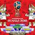 Agen Piala Dunia 2018 - Prediksi Nigeria vs Iceland 22 Juni 2018