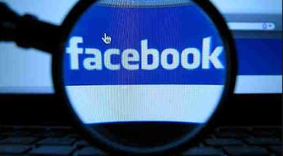 Cegah Berita Palsu, Facebook bakal Memakai Algoritma Hoax