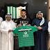 Από την Ξάνθη, στο Κατάρ ο δεύτερος σκόρερ του περσινού πρωταθλήματος!