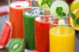 Minuman detox adalah salah satu jenis minuman yang kita konsumsi,dimana dalam kandungan minuman detox itu mempunyai manfaat untuk membuang toksin ataupun racun,selain itu secara mudahnya bahwa minuman detox ini mampu untuk mengurangi kadar racun atau toksin di dalam tubuh kita