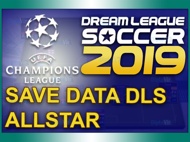 save-data-profiledat-allstar-dls-2019