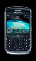 BlackBerry 8910