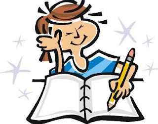 Penjelasan Singkat tentang Teks Naratif dan Contohnya
