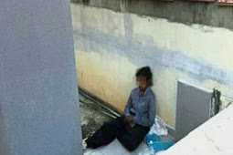 TKI Tewas di Malaysia akibat disiksa dan diperlakukan buruk oleh Majikannyanya