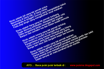 Uu Tentang Desa Undang Undang Desa Wikipedia Bahasa Indonesia Puisi Perjuangan Anak Desa Majalah Puisina