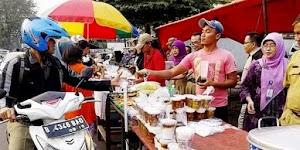√ 8+ Bisnis yang Laku Setiap Hari di Pasaran dan Menjanjikan