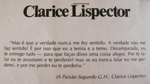 Imagens Com Frases De Amor 001 Baixar Imagens Grátis