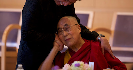 buddhist single men in surprise His holiness the 14th dalai lama, tenzin gyatso, describes himself as a simple buddhist monk he is the spiritual leader of tibet he was born on 6 july 1935, to a farming family, in a small hamlet located in taktser, amdo, northeastern tibet.