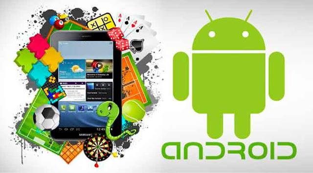 Conoce los mejores juegos offline para tu dispositivo Android