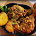 Kancha Lanka Murgi/ Green Chili Chicken/ Murgh Hari Mirch Recipe with Step by Step Pictures