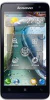 Lenovo,Ponsel,Android,Smartphone