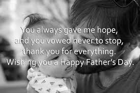 happy fathers day wallpapers 2017