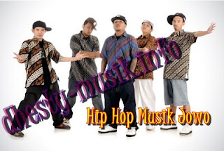 Hip Hop Jawa Mp3  Malingmp3  Free Download