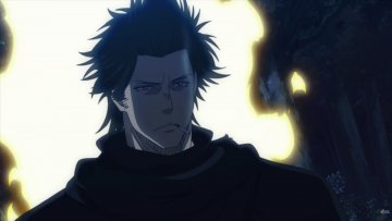 Black Clover Episode 85 Subtitle Indonesia
