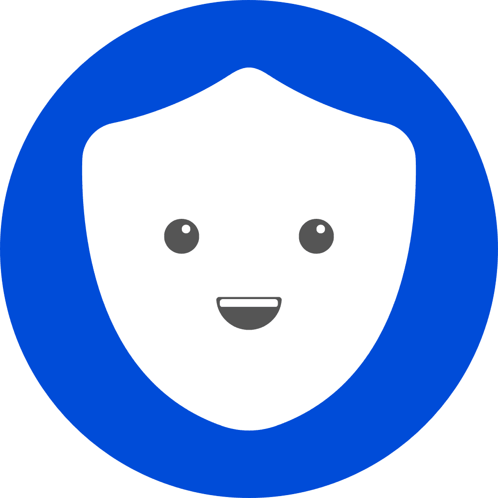 افضل تطبيقات vpn لجوجل كروم