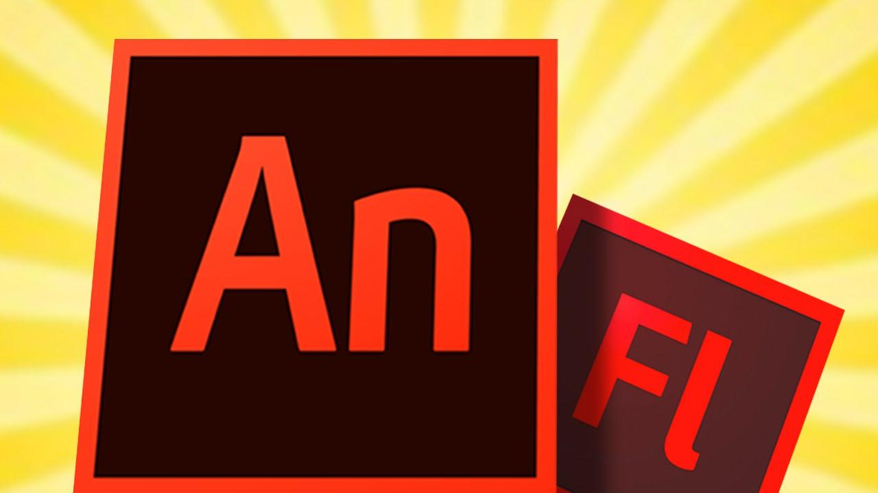 Hướng dẫn cài đặt Adobe Animate CC 2019 Full Active - Hiệu ứng HTML tương tác cho website