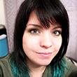 Véronique Allard rédactrice en chef Miss Vay MissVay.com