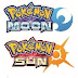 Pokémon Sun e Pokémon Moon confermati?