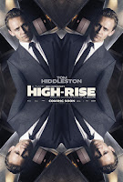 highrise poster 2