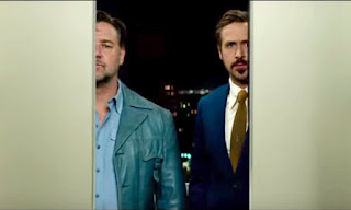 Nice Guys rotten review tomatoes good movies this weekend