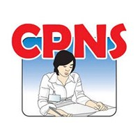 Lowongan Kerja CPNS