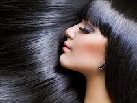 2 Tips Menghitamkan Rambut Secara Alami Agar Indah dan Berkilau